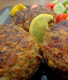 Greek Recipes, Real Food Recipes, Cooking Recipes, Snack Recipes, Healthy Recipes, Crockpot Rice Recipes, Cyprus Food, Minced Meat Recipe, Greek Dishes