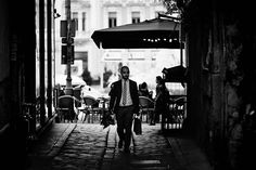 Going home. Contact me for original signed fine art prints in limited edition.   #street #pierrepichot #fineart #print #monochrome #urban #clujnapoca #cluj #streetphotography #streetlife #blackandwhite #streetphotographers #bnw_legit #worldstreetfeature #wearethestreet #SPiCollective #everybody_street #streetphotoawards #bnw_planet #streetphoto_bw #silvermag #street_bw #streetleaks #bnw_demand #fromstreetswithlove  #ourstreets #life_is_street #friendsinBnW
