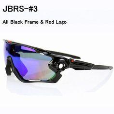 281f786ea8 Hard Core Sports. Pro CyclingBicyclesCycling SunglassesMountainsLensBikers SportsHs ...