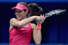 Tennis: Ivanovic Favored at Luxembourg Open http://www.sportsgambling4fun.com/blog/tennis/tennis-ivanovic-favored-at-luxembourg-open/  #AnaIvanovic #Ivanovic #LuxembourgOpen #tennis #WTA #womenstennis