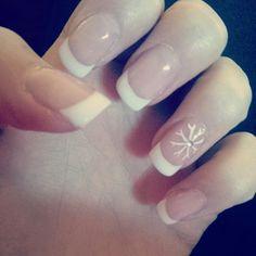 January 2015 My Nails, January, Beauty, Beleza, Cosmetology