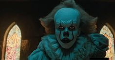 IT Director Reveals How He Kept the Young Cast Scared of Pennywise | Nerdist