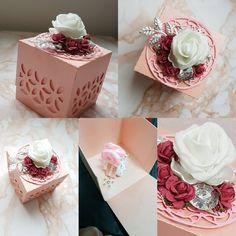 ✔ Gift Wedding Money Creative #giftguide #giftedvoices #giftforhim Wedding Gift Boxes, Wedding Favours, Wedding Gifts, Money Envelopes, Wedding Envelopes, Etsy Handmade, Handmade Gifts, Craft Markets, Creative Crafts