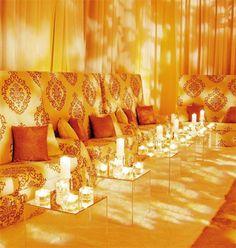 Google Image Result for http://www.sweetstylings.com/wp-content/uploads/2010/08/orange-wedding-lounge.jpg