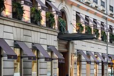 Hotel Sofitel Paris Le Faubourg is a luxury boutique hotel in Paris, France. Book Hotel Sofitel Paris Le Faubourg on Splendia and benefit from exclusive special offers ! Paris France, France 5, Top Hotels, Hotels And Resorts, Best Hotels, Honeymoon Deals, Places To Travel, Places To Visit, Le Meurice