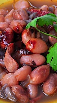 Pressure Cooker Pinto Beans in Tex-Mex Broth Power Pressure Cooker, Instant Pot Pressure Cooker, Serbian Recipes, Serbian Food, Pinto Bean Recipes, Pressure Cooking Recipes, Best Beans, Pinto Beans, Tex Mex
