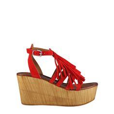 cada524d868 15 meilleures images du tableau Chaussures à semelles crantées ...