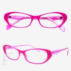 POLEN 1 | Face a Face | Designer Face a Face eyewear | Acetate Eyeglasses