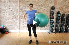 New YOU Bootcamp: 10-Minute Abs Shredder Video