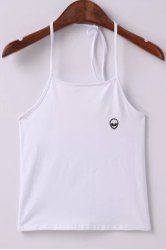 Tank Tops And Vests For Women | Cheap Long Tank Tops And Black Vests For Women Online At Wholesale Prices | Sammydress.com Page 2