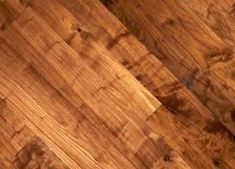 What Price Glory? - Current Sales And Specials On Our Reclaimed Wood and Stone Products | Elmwood Reclaimed Timber