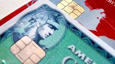 Thursday is the beginning of the end for magnetic-stripe credit cards. With the change, banks say stores will have to pay for fraudulent purchases. The shift may be hard for some small retailers.