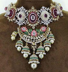 Diamond Jewellery, Jewelry, Diamond Jewelry, Jewlery, Jewerly, Schmuck, Jewels, Jewelery, Fine Jewelry