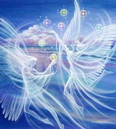 Relazioni multidimenzionali