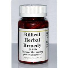 Rillical Atrial Fibrillation Symptoms,Causes and Treatment