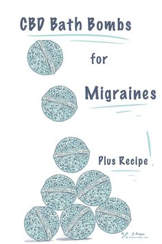 The science behind a new treatment for migraine relief. Plus recipe. Migraine Triggers, Migraine Relief, How To Relieve Migraines, Anti Nausea, Magnesium Supplements, Oxidative Stress, Bath Bombs, Bath Bomb