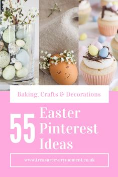 Treasure Every Moment: Search results for easter Hobbies And Crafts, Crafts To Make, Fun Crafts, Preschool Crafts, Easter Crafts, Easter Ideas, Gingerbread Man, Spring Crafts, Gifts For Family