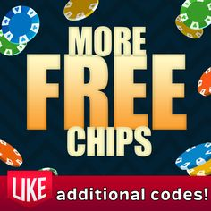 👋 No time to explain, just 👑 LIKE 👑 and collect 'em up! FREE chips are here 💙 Stay tuned more to come ! Double Down Codes, Double Down Casino Codes, Doubledown Promo Codes, Doubledown Casino Promo Codes, Doubledown Casino Free Slots, Free Chips Doubledown Casino, Ddc Codes, Bingo Blitz, Double U