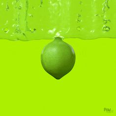 A site showing lots of lime green kitchen decor items and accessories. Lime Green Kitchen, Green Kitchen Decor, Kitchen Decor Items, Natural Bleach, Canister Sets, Cool Gadgets, Beauty Routines, Limes, Joe Biden