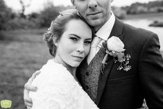 Gorgeous Bride Waves Photography, Country Farm, Farm Wedding, Daffodils, Kai, Bride, Couples, Wedding Dresses, Outdoor