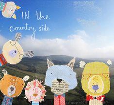 countryside-sallypayne