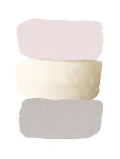 Bedroom Paint Color Schemes and Design Ideas Rose Quartz and Lilac Grey, the Colours Pintrest is Going Crazy For Pantone, Lilac Grey, Pink Blue, Pink And Grey Room, Pink White, Pastel Grey, Navy Blue, Dove Grey, White Beige
