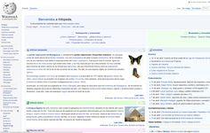 Lo que puedes aprender sobre SEO de la Wikipedia