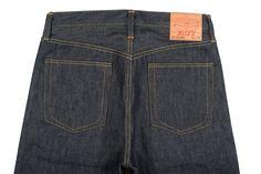 roy-ks1001-kinda-special-jeans
