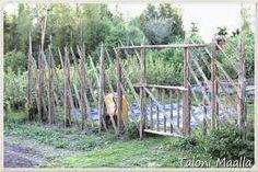 Kuvahaun tulos haulle heinäseiväs aidat pihalle