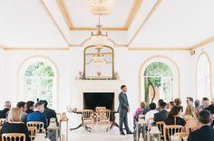 Northbrook Park Wedding Photography