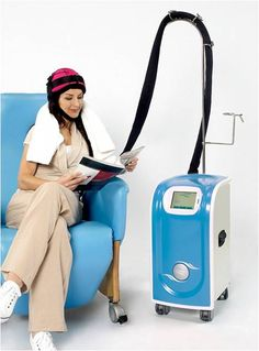 prevent hair fall during chemotherapy with scalp cooking cap Wonderful Machine, Medical Research, Prevent Hair Loss, Fall Hair, 6 Years, Breast Cancer, Charity, Torino, Hospitals
