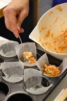 Bruschetta, Finnish Recipes, Good Food, Yummy Food, Savory Snacks, Antipasto, Desert Recipes, Gluten Free Recipes, Catering