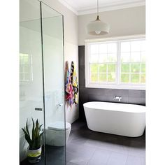 Main Bathroom  - Follow Sequinbows on Tumblr, Instagram and Pinterest for more