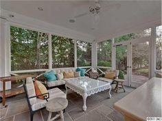 bryn alexandra: Real Estate Stalker - House Beautiful Addition