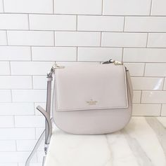 date night with @taylorsterling and the kate spade new york cameron street byrdie bag.