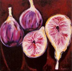 Figs-2'x2'.jpg (1106×1102)