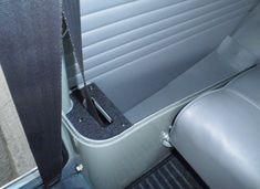 Mini Cooper Classic, Mini Cooper S, Classic Mini, Mini Morris, Cooper Car, Mini Stuff, Riding Gear, Retro Cars, Car Seats