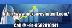 Crude Trading Tips,Crude oil Commodity Tips,Free Crude Tips,Free Mcx Crude Tips,I Want Free Trial Crude Oil Tips,Light Crude Oil Tips,Mcx Crude Call,Mcx Crude Oil,Mcx Crude Oil Report,Mcx Only Crude Oil 100% Tips,Mcx Sureshot Tips In Copper Crude,Mcx Tips In Crude Oil Only,Mcxcrudetips Only,Only Crude Oil Free Tips,Only Crude Oil Tips,Only Crude Trading Tips,Tips For Gold,Silver & Crude Oil,Tips Of Crude Nlytics,Tips On Crude,Tips On Crude Oil trading Crude Free Trial Commodity,Mcx Crude…