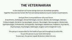 Clarksburg Animal Hospital l Veterinarian Clarksburg MD Veterinarian Quotes, Veterinarian Career, Veterinarian Technician, Veterinary Studies, Veterinary Care, Veterinary Medicine, My Future Job, Future Career, Medicine Quotes