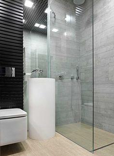Московская квартира дизайнера Макса Касымова 34м2 - Дизайн интерьеров | Идеи вашего дома | Lodgers