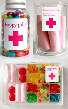 Pharmacy Graduation Sweet Tooth, Pharmacy Gifts, Pharmacy Cake, Happy Pills, Get Well