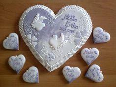 svadobne vo fialovom