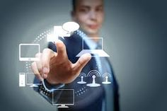WHY PROFESSIONAL INTERNET BUSINESS TRAINING FOR EVERY INTERNET   BUSINESS?Read more @ http://goo.gl/bmnuud