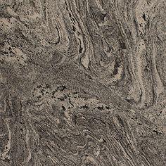 SenSa Waterfall Sample Granite Kitchen Countertop Sample