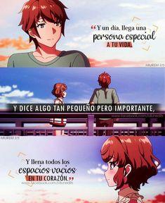 Kokoro, Kaneki, Facebook Sign Up, Anime Love, Live Life, Memes, Sad, Random Quotes, Mikasa