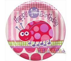LadybugSmLgPlates-350x300.jpg (350×300)