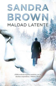 Maldad latente - http://somoslibros.net/book/maldad-latente/