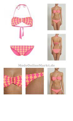 09345313953096 | #Rip #Curl #MERMAID #SEA #Bikini #pink #für #Damen