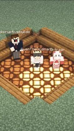 Project Minecraft, Craft Minecraft, Minecraft Room, Minecraft Plans, Minecraft Construction, Minecraft Tutorial, Minecraft Blueprints, Minecraft Stuff, Minecraft Houses