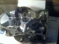 Mechanics Unlimited Ebay Stores Kohler Engine Parts Sump Kohler